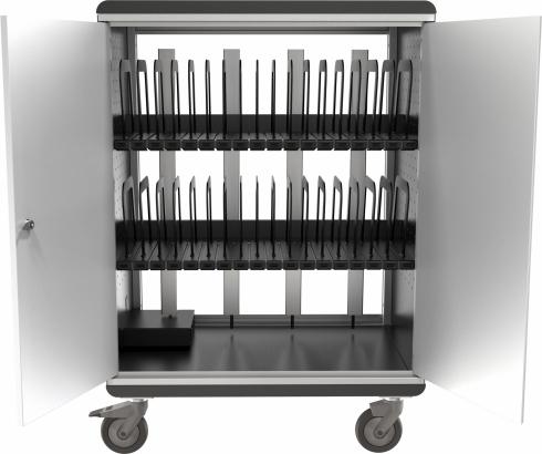Cart 5