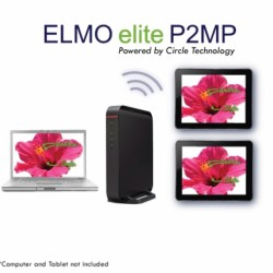 ELMO-elite-P2MP-product-image-revised