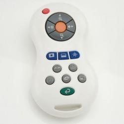 P10-Remote