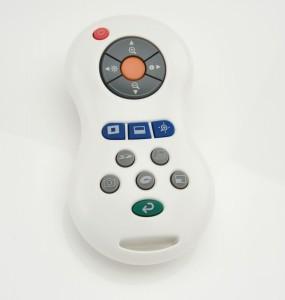 TT-02RX Remote