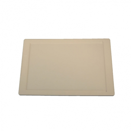 YS-P401-1L-Light-Box_0