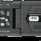 MX-1 Document Camera Nav Buttons