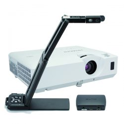 mx-1-connect-box-projector-bundle