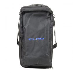 tx-1_lx-1-bag-1