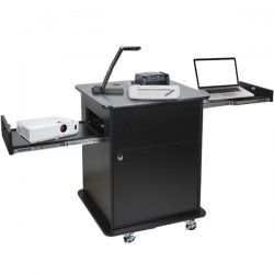 ecartmxb-80-600