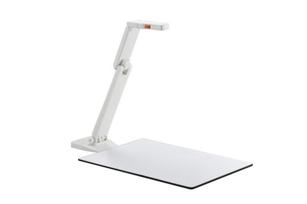 OX-1 Writing Board Bundle