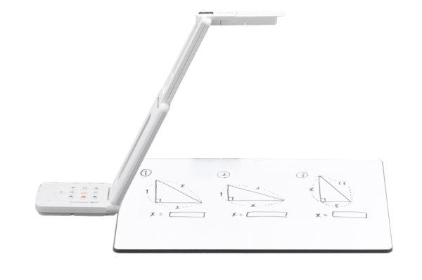 MX-P2 Writing Board Bundle